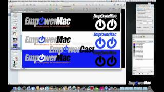 Mac Tutorial