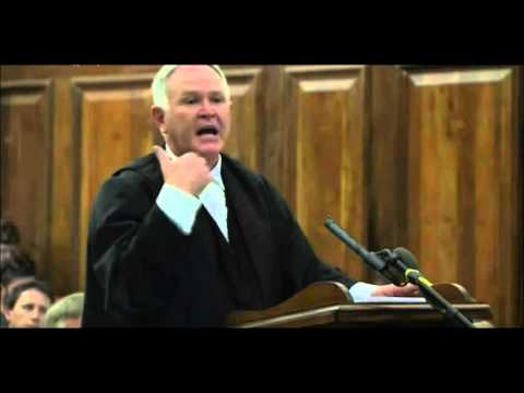 Oscar Pistorius Trial / Defense argument to reject appeal
