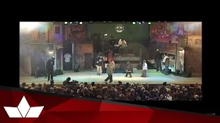 download lagu Dvd - Mil Trutas Mil Tretas - Negro Drama gratis