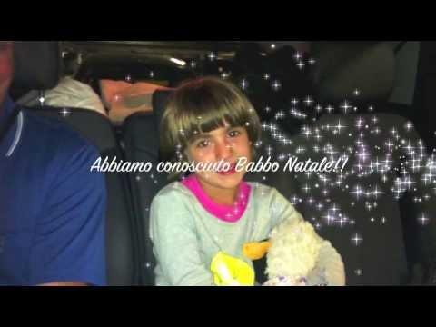 Vacanze Economiche con bambini