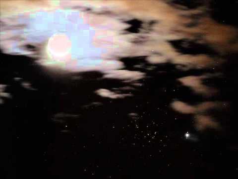 Ayumi Hamasaki - Connected [push's Club Remix] video