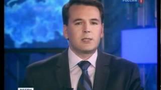 Петр Кадыш о долговых проблемах Италии