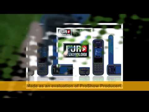 Jual Isatphone Pro Telepon Satelit Murah - PT Euro Teknologi