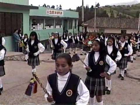 CORDOBA NARIÑO BANDA DE PAZ.flv
