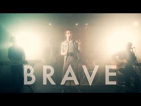 Action Item - Brave