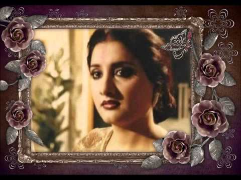 Naheed Akhtar pakistani National Songs Vol 1 video