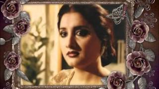 "Naheed Akhtar ""Pakistani National Songs"" Vol 1"