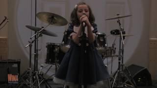 Watch Broadway Kids Born To Entertain video