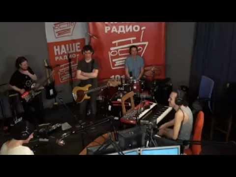 Animal Джаz (Джаз, Jazz) - Инопланетянин
