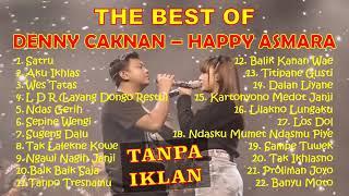 Download lagu Full Album Denny Caknan feat Happy Asmara