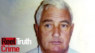 Forensic Investigators: John Wayne Glover (Australian Crime) | Crime Documentary | True Crime