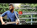 download mp3 dan video Muttolam Alla | Christian Malayalam Song | Cover by Steve Mathews
