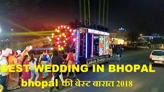 Download Lagu DJ Laksh Events Bhopal - Bhopal Best Wedding - Dj Wedding Barat 2018- world best Dj Wedding events Gratis STAFABAND