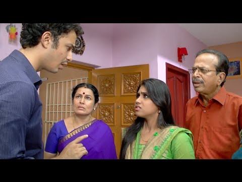 Deivamagal Episode 475, 19/11/14