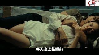[ TRAILER ] Chuyện Tình Anh Công Nhân - Phim tâm lý - tình cảm - hay nhat 2018