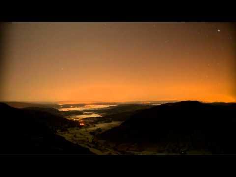 Thumbnail of video Paul Weller - Around The Lake