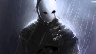 Sad Fantasy Music - Going Hollow (Original Composition)