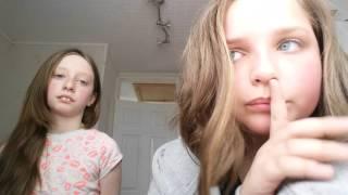 Sad video but also a prank xxx