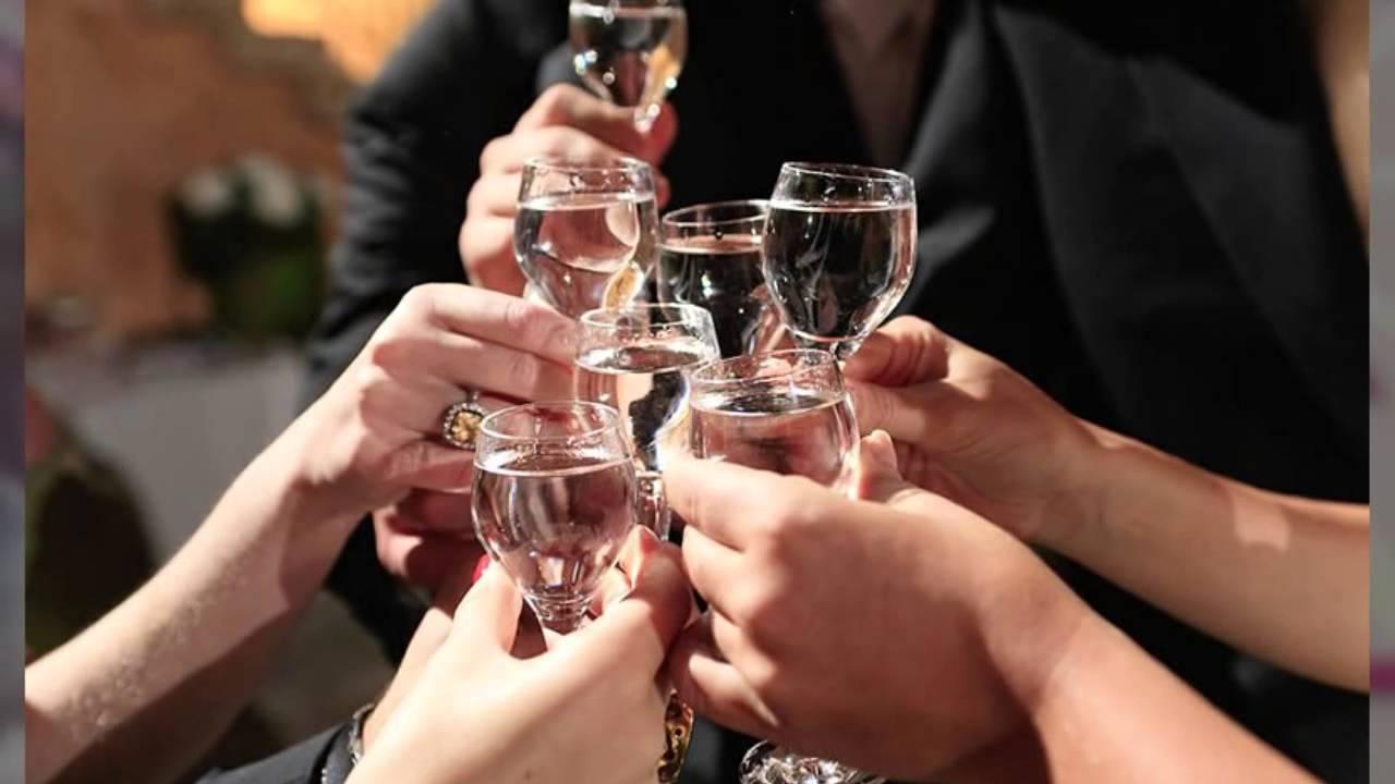 Поздравления и пожелания в стихах и прозе с 8 марта, тост