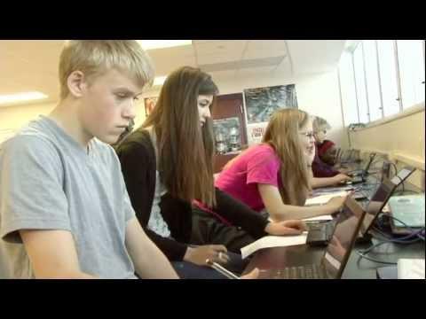 Jody Duncan - Bloomington High School South
