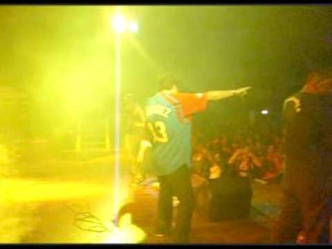 Cariocas Mcs Reggaeton brasil ( Rio Branco Acre ) thumbnail