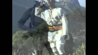Fukera Ethiopian Music