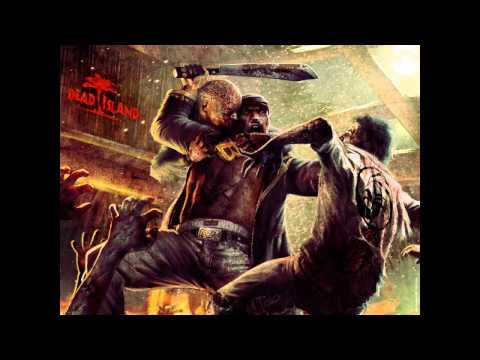 Dead Island- Who Do You Voodoo, Bitch? [instrumental] video