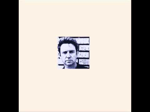 ANDY SUMMERS - The Golden Wire (Munich
