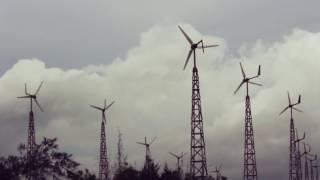 KITIRAN - 3 Besar Film Pendek EPSILON 2017
