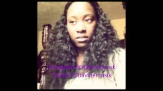 Watch Cya More video