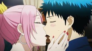? My Top 25 Romance Anime ? [Part 2]