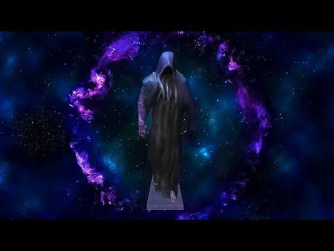 Path of Exile 3.4 | Создатель | Совместное прохождение | 83 уровень дворянки