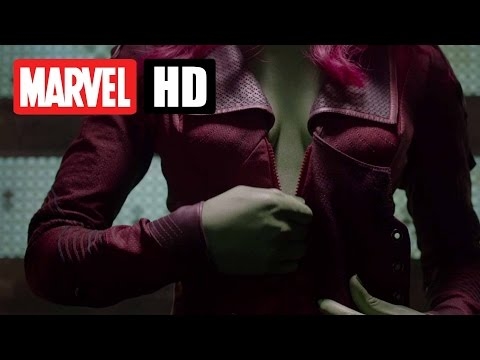 GUARDIANS OF THE GALAXY - TV-Spot - Ab dem 28.August im Kino | Deutsch - Marvel HD