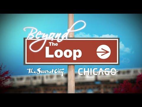 Beyond the Loop Trailer