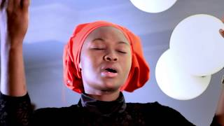 Sarah Adam - Wewe una Nguvu (Official Video)