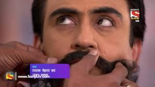 Taarak Mehta Ka Ooltah Chashmah - Episode 2120 - Coming Up Next