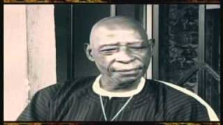 Life History of dr Orlando Owoh Part 2