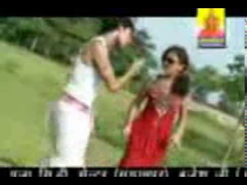 Tora Maay Ke Hum Damad Bhojpuri.3gp video