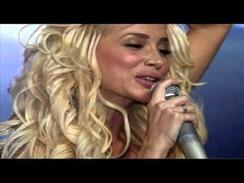 Πάολα Φωκά Στοχος 2011 - New(Νεο Τραγουδι)Promo Song