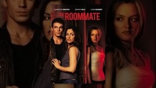 The Roommate - The Roommate