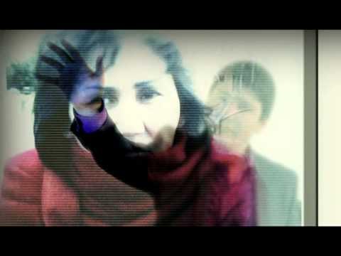 BEIBIT KORGAN - ZHAN ANA Бейбіт Қорған - Жан Ана (Official Clip)