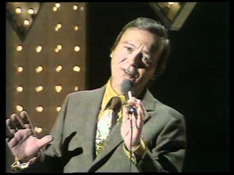 Matt Monro - Thanks To The Lord