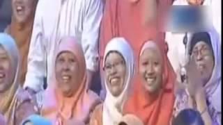 download lagu Nunung Ngompol Lihat Sule Jadi Zaskia Gotik Sampai Terpingkal gratis