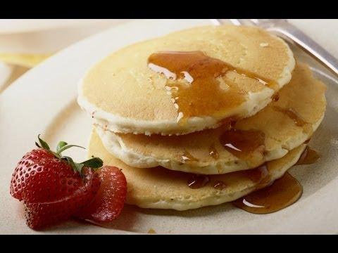 How to Make Pancakes - Allrecipes