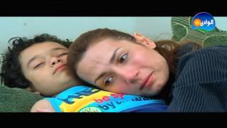 Episode26 - El 3ar Series / الحلقة ستة وعشرون - مسلسل العار