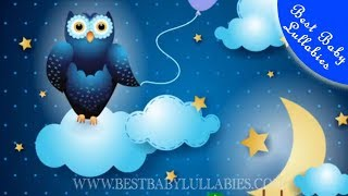LULLABIES Lullaby Music For Babies To Go To Sleep Baby Music  Lullaby Songs Go To Sleep