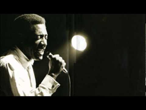 Otis Redding - Sitting On The Dock Of The Bay Music Videos