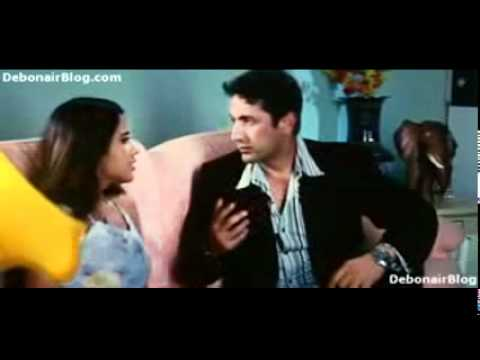 bollywood love and kissing scene