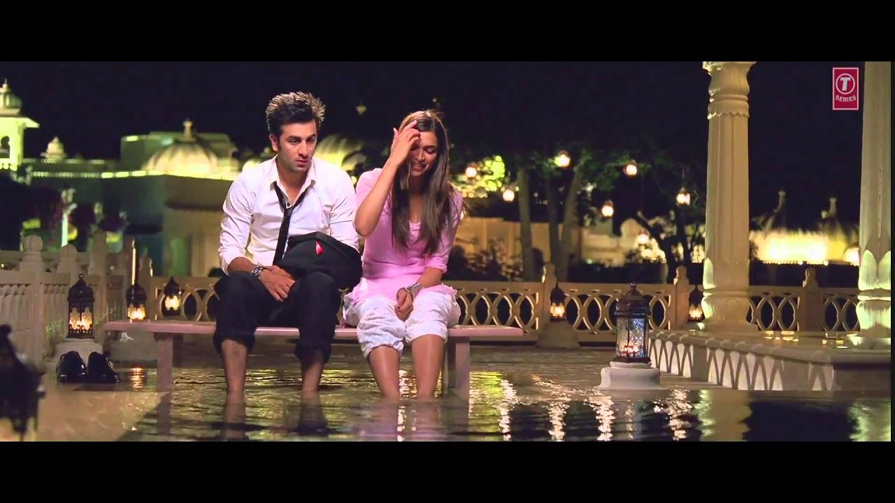 kabira yeh jawaani hai deewani song download | shiv stuti download