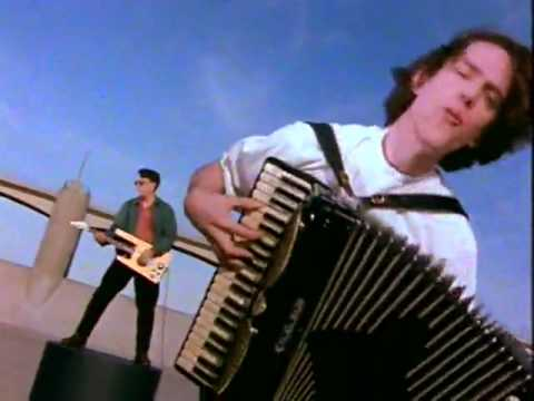 They Might Be Giants - High Five!